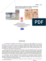 Mandi Directory