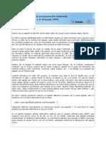 Capitulo 2 -02 Lectura Datos