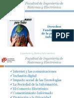 Derechos Humanos y la informatica.pptx