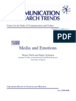 Werner Wirth and Holger Schramm - Media and Emotions.pdf