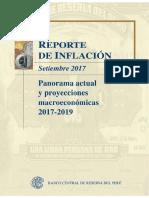 reporte-de-inflacion-setiembre-2017.pdf