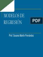 mod_lineal_3.pdf