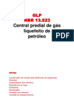NBR 13523