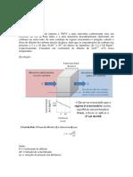 Metodologia Para Otimização Do Processo de Rebitagem Aplicado a Materiais de Fricção