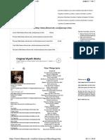 finerthings.pdf