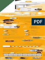 Jfl Catalogos Comparativos Linha Bus Jfl Alarmes