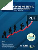 livro_produtividade_no_brasil.pdf