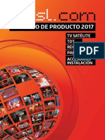 Catalogo Producto Diesl.com 2017-7-10