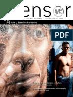 ArteyDerechosHumanos.pdf
