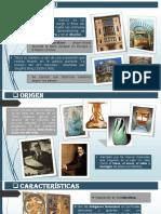 Art Nouveau_ Historia2