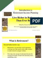 Phil-wasserman - retirement-income-planning