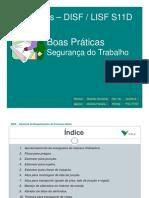 Book de Boas Práticas S11D 2014.Atualizado.pdf