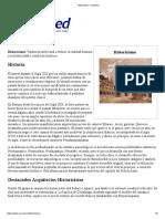 Historicismo - EcuRed.pdf