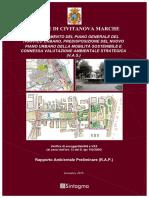 BGKPR040.pdf