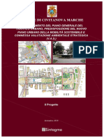 BGKPR020.pdf