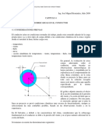 UNIDAD4 PARTE3,Dlt115,Aspectosmecanicos