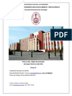 Formato Informe Gh Sep 2017-II (1)