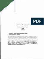 D97004.pdf
