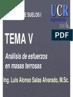 Presentación_Esfuerzos_Geostáticos