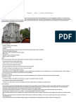 Transformer Receiving Inspection - Smart Grid Solutions - Siemens