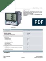 DatasheetService_PAC3200