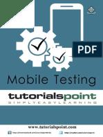 mobile_testing_tutorial.pdf