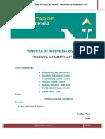 CEMENTO-PACASMAYO-2017-IMPRIMIR.docx