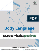 body_language_tutorial.pdf