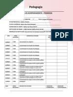 Ficha de Acompanhamento Gestao17