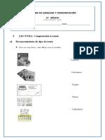1º Básico -6- comp lect.doc