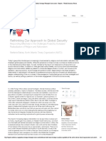 Global Strategic Foresight Community - Reports - World Economic Forum-4