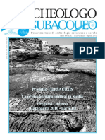Archeologo_Subacqueo-2012