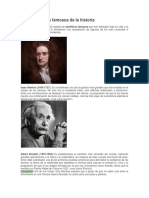 científicos más famosos de la historia.docx