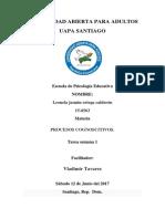 Proceso-Cognitivos-Tarea-1.docx