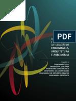 ENGENHARIA CIVIL E DE RECURSOS HÍDRICOS.pdf