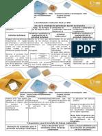 Guía de Actividades y Rúbrica de Evaluación - Paso 4 - POA (1)