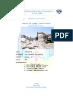 Geotecnia Presas y Enrocadosl
