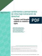 AFECTIVIDA DE NIÑOS EN VULNERACION DE DERECHOS.pdf