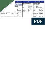 BoardingPass-Journey1-NF1HNX