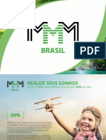 Mmm Brasil