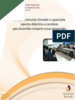 Guia para instructor-capacitador.pdf