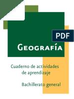 5_GEOGRAFIA.pdf