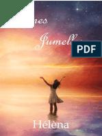 Âmes jumelles (French Edition).pdf