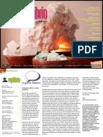 Revista Equilibrio Mayo 2012