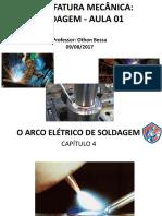 (20170908193415)ue2_e1_manufatura mecânica_ soldagem_04 a 08-09-17