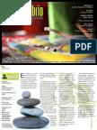 Julio 2011.pdf