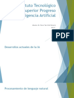 desarrollos acutales de la IA.pptx