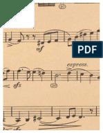 bruch trasc. violino.pdf