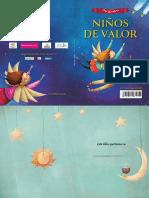 Libro-Niños-de-Valor-2013-baja.pdf