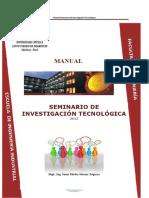 Manual Del SIT Salazar Zegarra